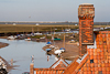 110802-1327 Blakeney harbour (Norfolk)