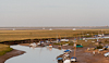 110802-1331 Blakeney Harbour (Norfolk)
