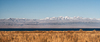 071101-2866 A view of lake Issyk-Kul, Kyrgyzstan